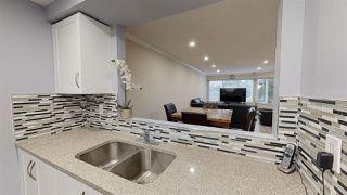 Photo 2: 206 9635 121 Street in Surrey: Cedar Hills Condo for sale (North Surrey)  : MLS®# R2347145