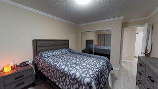 Photo 11: 206 9635 121 Street in Surrey: Cedar Hills Condo for sale (North Surrey)  : MLS®# R2347145