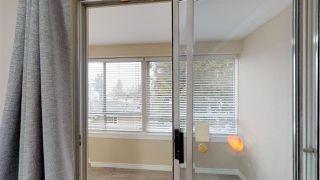 Photo 12: 206 9635 121 Street in Surrey: Cedar Hills Condo for sale (North Surrey)  : MLS®# R2347145