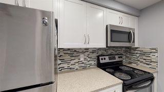 Main Photo: 206 9635 121 Street in Surrey: Cedar Hills Condo for sale (North Surrey)  : MLS®# R2347145