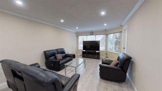 Photo 5: 206 9635 121 Street in Surrey: Cedar Hills Condo for sale (North Surrey)  : MLS®# R2347145
