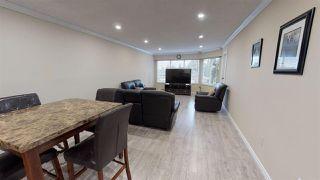 Photo 10: 206 9635 121 Street in Surrey: Cedar Hills Condo for sale (North Surrey)  : MLS®# R2347145