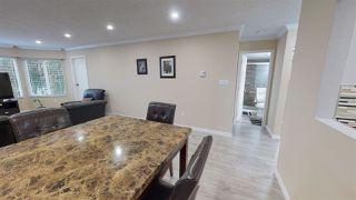 Photo 8: 206 9635 121 Street in Surrey: Cedar Hills Condo for sale (North Surrey)  : MLS®# R2347145