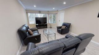 Photo 6: 206 9635 121 Street in Surrey: Cedar Hills Condo for sale (North Surrey)  : MLS®# R2347145
