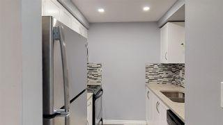 Photo 3: 206 9635 121 Street in Surrey: Cedar Hills Condo for sale (North Surrey)  : MLS®# R2347145