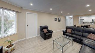 Photo 7: 206 9635 121 Street in Surrey: Cedar Hills Condo for sale (North Surrey)  : MLS®# R2347145