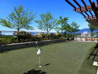 "Photo 16: 106 2799 YEW Street in Vancouver: Kitsilano Condo for sale in ""TAPESTRY"" (Vancouver West)  : MLS®# R2348108"