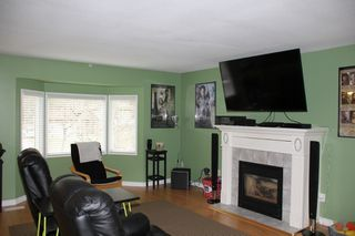 Photo 7: 555 FORT Street in Hope: Hope Center House for sale : MLS®# R2349100