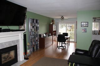 Photo 6: 555 FORT Street in Hope: Hope Center House for sale : MLS®# R2349100