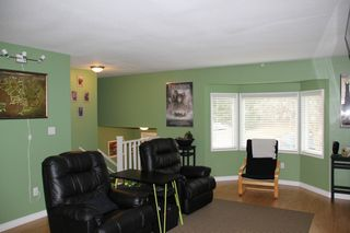 Photo 8: 555 FORT Street in Hope: Hope Center House for sale : MLS®# R2349100