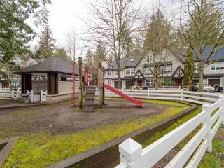 Photo 19: 57 11757 236 Street in Maple Ridge: Cottonwood MR Townhouse for sale : MLS®# R2349160