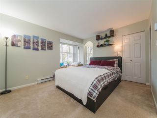 Photo 13: 57 11757 236 Street in Maple Ridge: Cottonwood MR Townhouse for sale : MLS®# R2349160