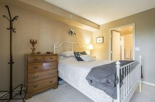 Photo 21: 203 10649 SASKATCHEWAN Drive in Edmonton: Zone 15 Condo for sale : MLS®# E4148607