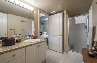 Photo 23: 203 10649 SASKATCHEWAN Drive in Edmonton: Zone 15 Condo for sale : MLS®# E4148607