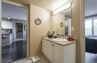 Photo 24: 203 10649 SASKATCHEWAN Drive in Edmonton: Zone 15 Condo for sale : MLS®# E4148607