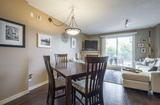 Photo 11: 203 10649 SASKATCHEWAN Drive in Edmonton: Zone 15 Condo for sale : MLS®# E4148607
