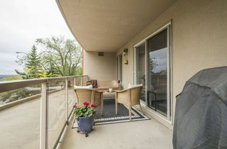 Photo 27: 203 10649 SASKATCHEWAN Drive in Edmonton: Zone 15 Condo for sale : MLS®# E4148607