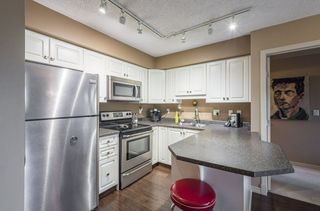 Photo 10: 203 10649 SASKATCHEWAN Drive in Edmonton: Zone 15 Condo for sale : MLS®# E4148607