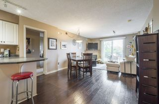Photo 5: 203 10649 SASKATCHEWAN Drive in Edmonton: Zone 15 Condo for sale : MLS®# E4148607