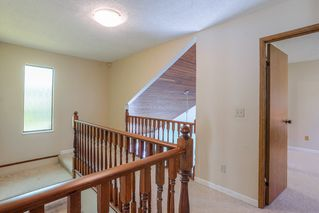 Photo 15: 8240 132A Street in Surrey: Queen Mary Park Surrey House for sale : MLS®# R2354112