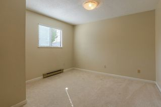 Photo 16: 8240 132A Street in Surrey: Queen Mary Park Surrey House for sale : MLS®# R2354112