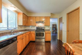 Photo 7: 8240 132A Street in Surrey: Queen Mary Park Surrey House for sale : MLS®# R2354112