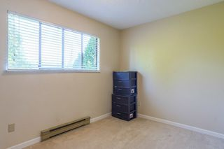 Photo 11: 8240 132A Street in Surrey: Queen Mary Park Surrey House for sale : MLS®# R2354112