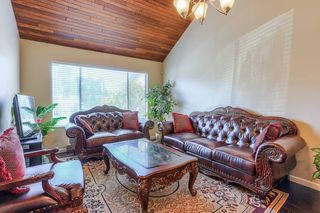 Photo 2: 8240 132A Street in Surrey: Queen Mary Park Surrey House for sale : MLS®# R2354112