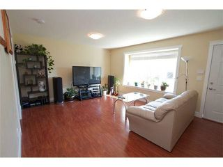 Photo 5: 6630 AUBREY Street in Burnaby: Sperling-Duthie House 1/2 Duplex for sale (Burnaby North)  : MLS®# R2355858