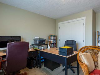 Photo 28: 6 1620 Piercy Ave in COURTENAY: CV Courtenay City Row/Townhouse for sale (Comox Valley)  : MLS®# 810581