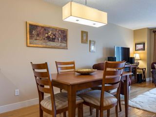 Photo 3: 6 1620 Piercy Ave in COURTENAY: CV Courtenay City Row/Townhouse for sale (Comox Valley)  : MLS®# 810581