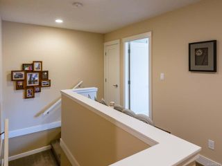 Photo 24: 6 1620 Piercy Ave in COURTENAY: CV Courtenay City Row/Townhouse for sale (Comox Valley)  : MLS®# 810581
