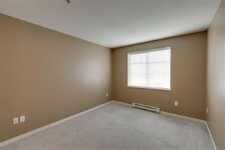"Photo 9: 405 12207 224 Street in Maple Ridge: West Central Condo for sale in ""The Evergreen"" : MLS®# R2357887"