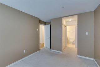 "Photo 16: 405 12207 224 Street in Maple Ridge: West Central Condo for sale in ""The Evergreen"" : MLS®# R2357887"