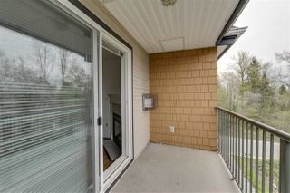 """Photo 3: 405 12207 224 Street in Maple Ridge: West Central Condo for sale in """"The Evergreen"""" : MLS®# R2357887"""