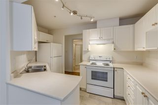"""Photo 8: 405 12207 224 Street in Maple Ridge: West Central Condo for sale in """"The Evergreen"""" : MLS®# R2357887"""