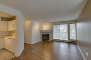 "Photo 18: 405 12207 224 Street in Maple Ridge: West Central Condo for sale in ""The Evergreen"" : MLS®# R2357887"