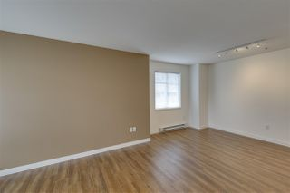 "Photo 6: 405 12207 224 Street in Maple Ridge: West Central Condo for sale in ""The Evergreen"" : MLS®# R2357887"