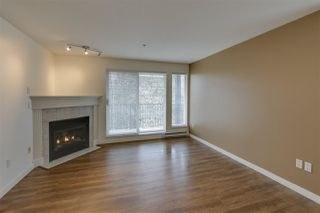 "Photo 2: 405 12207 224 Street in Maple Ridge: West Central Condo for sale in ""The Evergreen"" : MLS®# R2357887"
