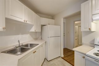 "Photo 11: 405 12207 224 Street in Maple Ridge: West Central Condo for sale in ""The Evergreen"" : MLS®# R2357887"