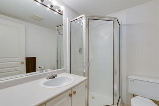 """Photo 14: 405 12207 224 Street in Maple Ridge: West Central Condo for sale in """"The Evergreen"""" : MLS®# R2357887"""