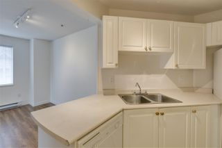 """Photo 12: 405 12207 224 Street in Maple Ridge: West Central Condo for sale in """"The Evergreen"""" : MLS®# R2357887"""