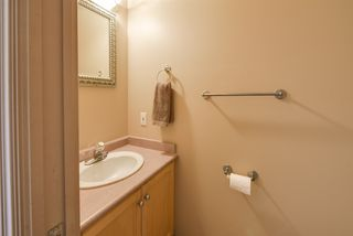 Photo 16: 35 OAKRIDGE Drive S: St. Albert House for sale : MLS®# E4151445