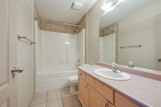 Photo 24: 35 OAKRIDGE Drive S: St. Albert House for sale : MLS®# E4151445