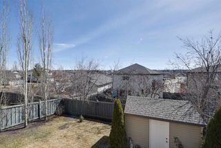 Photo 14: 35 OAKRIDGE Drive S: St. Albert House for sale : MLS®# E4151445