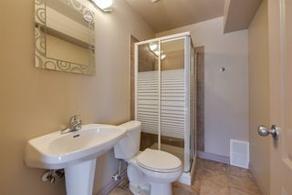 Photo 27: 35 OAKRIDGE Drive S: St. Albert House for sale : MLS®# E4151445
