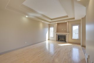 Photo 4: 35 OAKRIDGE Drive S: St. Albert House for sale : MLS®# E4151445