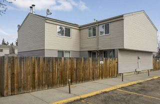 Photo 25: 5632 148 Street in Edmonton: Zone 14 Townhouse for sale : MLS®# E4151498
