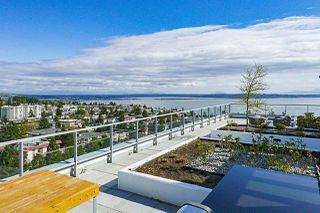 """Main Photo: 1001 1501 VIDAL Street: White Rock Condo for sale in """"BEVERLEY"""" (South Surrey White Rock)  : MLS®# R2357786"""