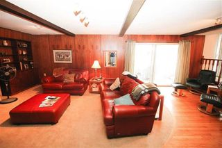 Photo 11: 52410 RGE RD 223: Rural Strathcona County House for sale : MLS®# E4152038